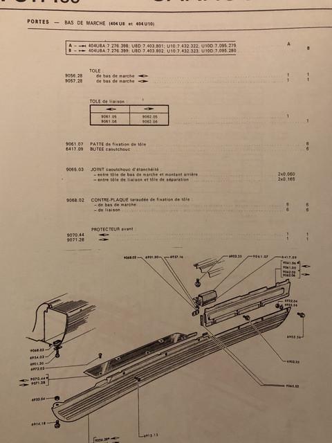 D2797059-44-D9-4-ED8-B6-BA-5890460-BC529