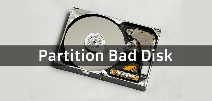 Partition-Bad-Disk-2017.png