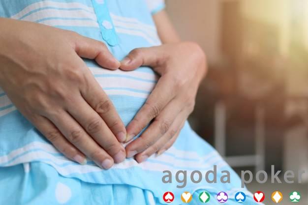 Solusio Plasenta, Penyebab Kematian Bayi Irish Bella