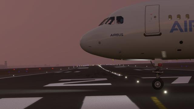 Microsoft-Flight-Simulator-Screenshot-2021-02-05-00-36-43-41