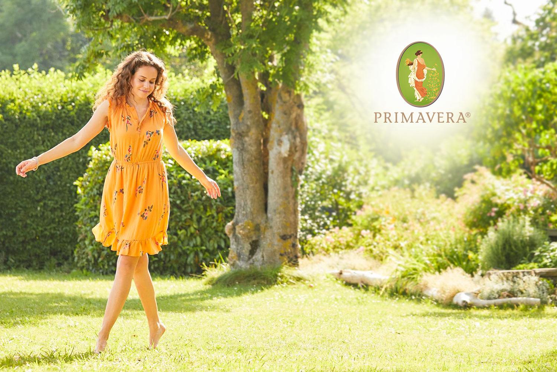 Primavera-Aromatherapy-Oils