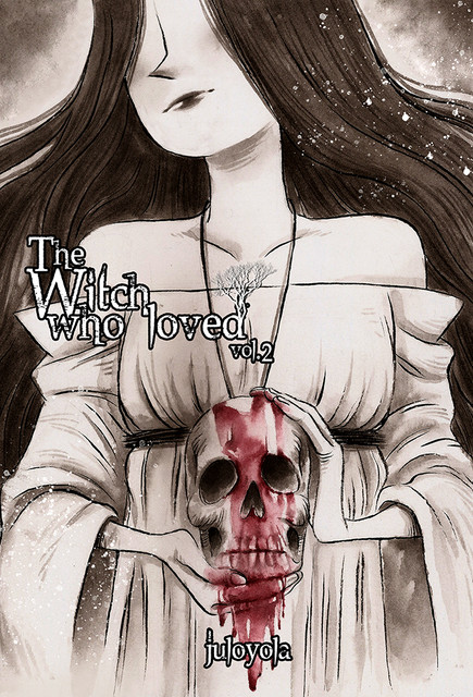 cover-witch2web