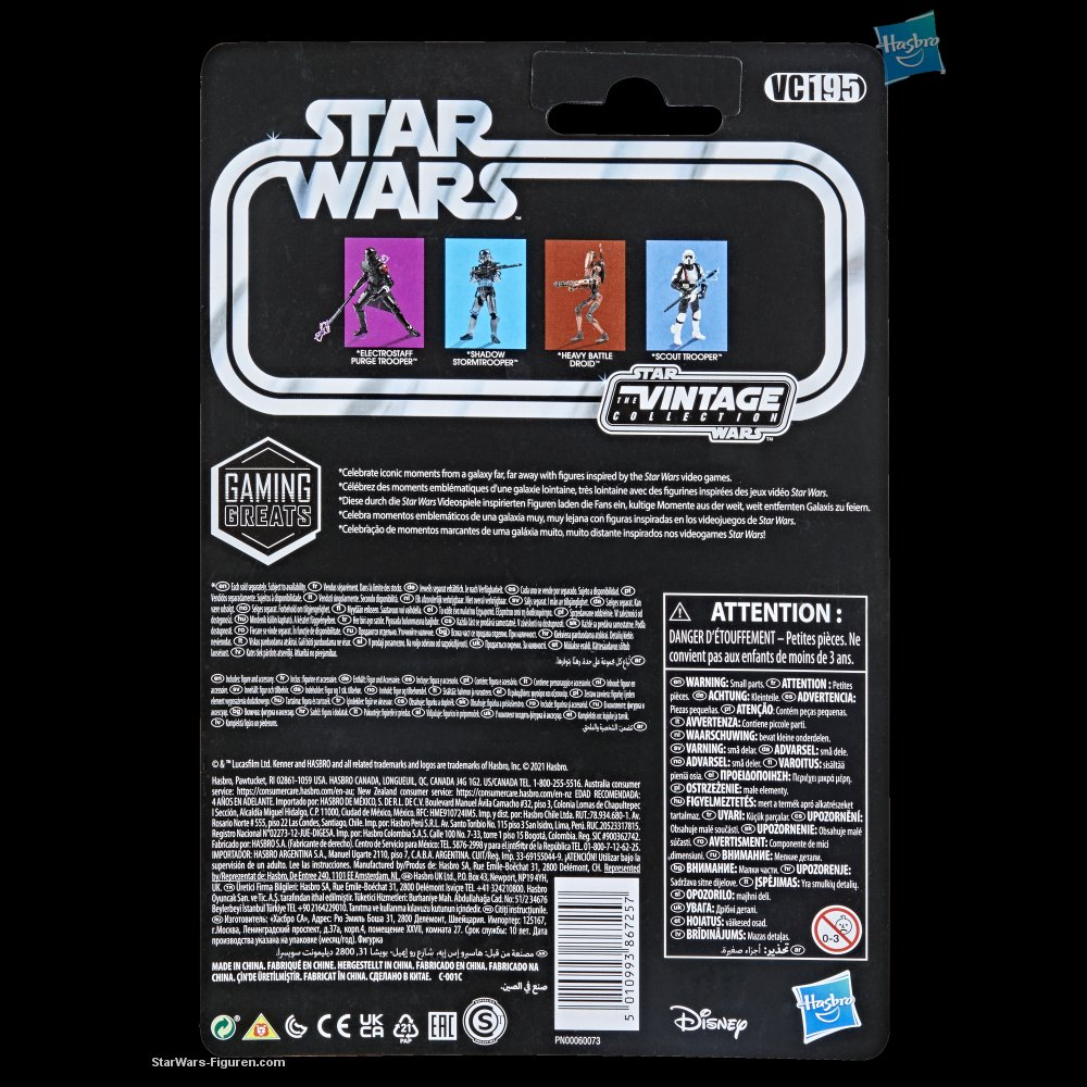VC195-Electrostaff-Purge-Trooper-JFO-Gaming-Greats-Cardback.jpg