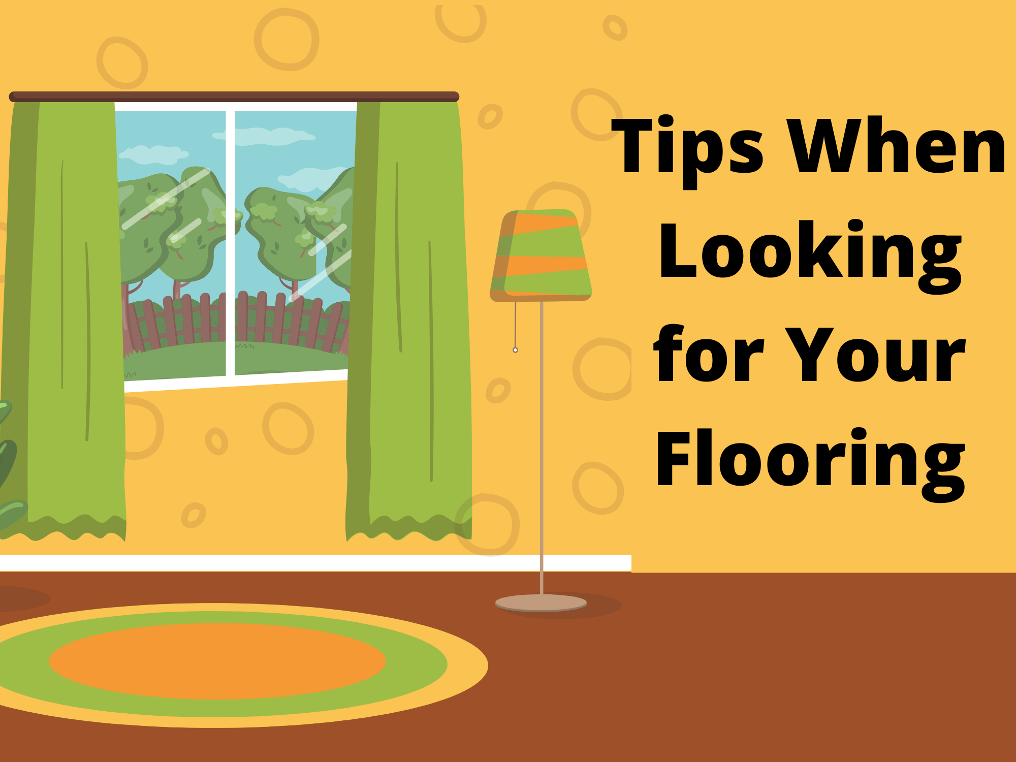 Tips-When-Looking-for-Your-Flooring