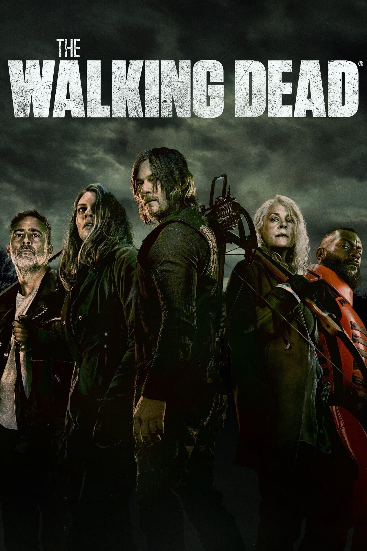 The Walking Dead (Episode 2)