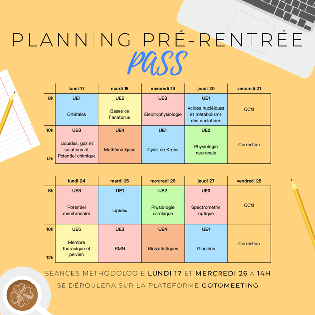 planning-pass-metho.png