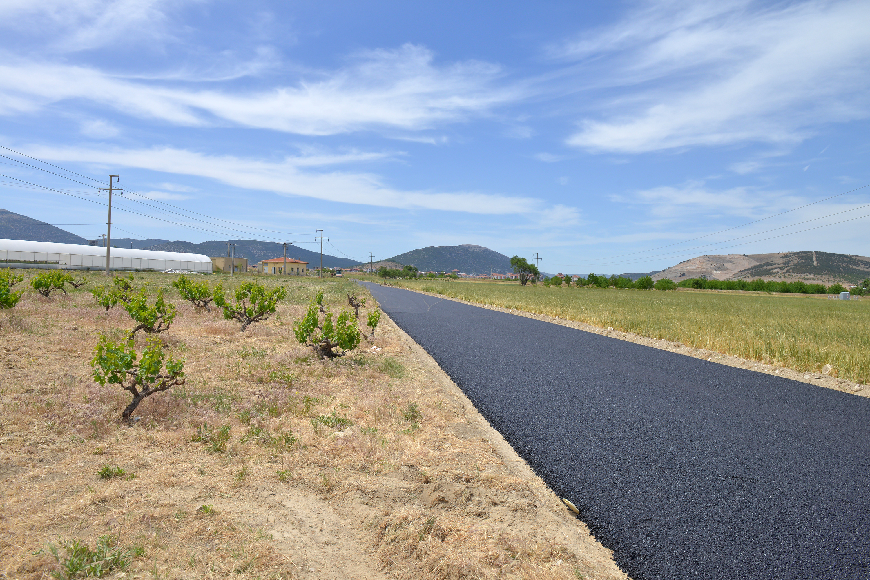 26-05-2021-cunur-akkent-kadastro-yol-asfalt-4