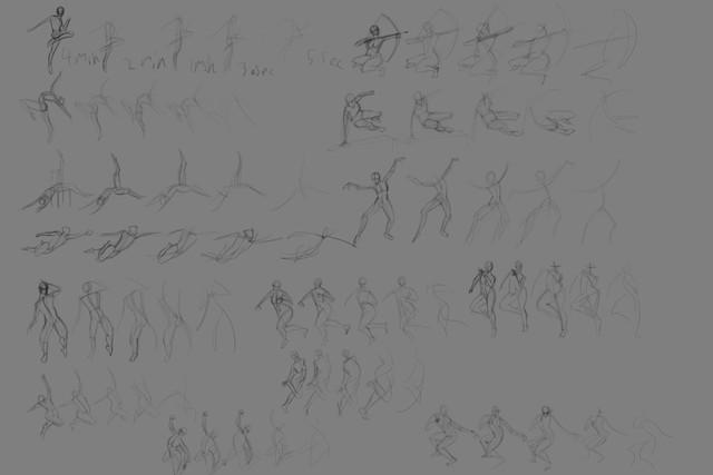 critque-poses-1