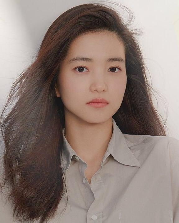 Kim Tae Ri kini