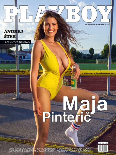 [Imagen: Playboy-Slovenia-Avgust-2020.jpg]