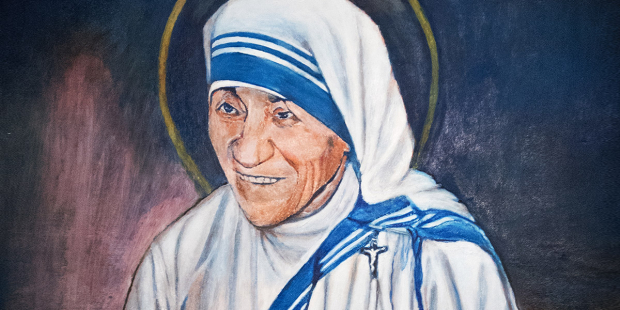 WEB3-MOTHER-TERESA-CALCUTA-PORTRAIT-shutterstock-1180321759-Photology1971