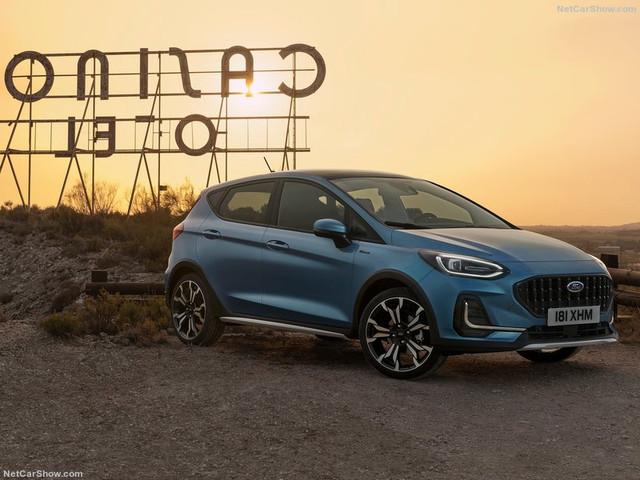 2017 - [Ford] Fiesta MkVII  - Page 19 D961-BDAE-7-E9-B-42-B5-B352-18-D5247981-C1