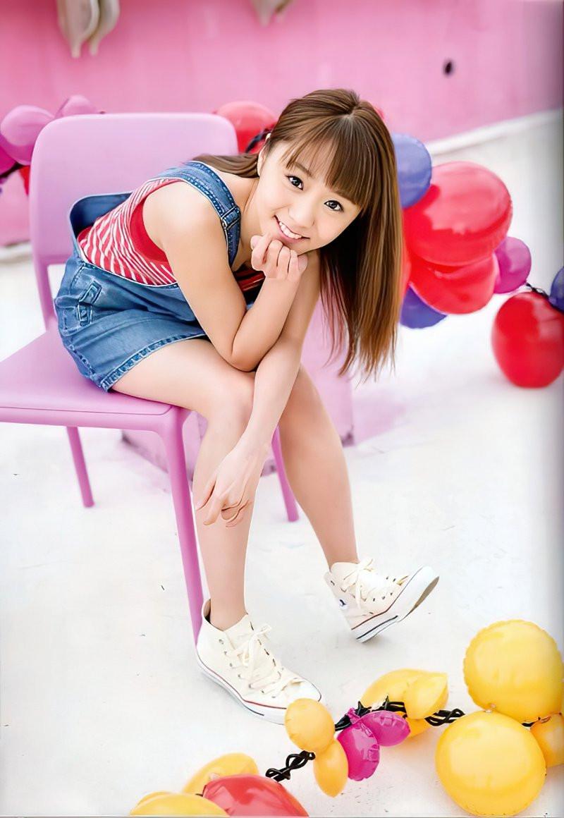 Muro-Mizuki-069