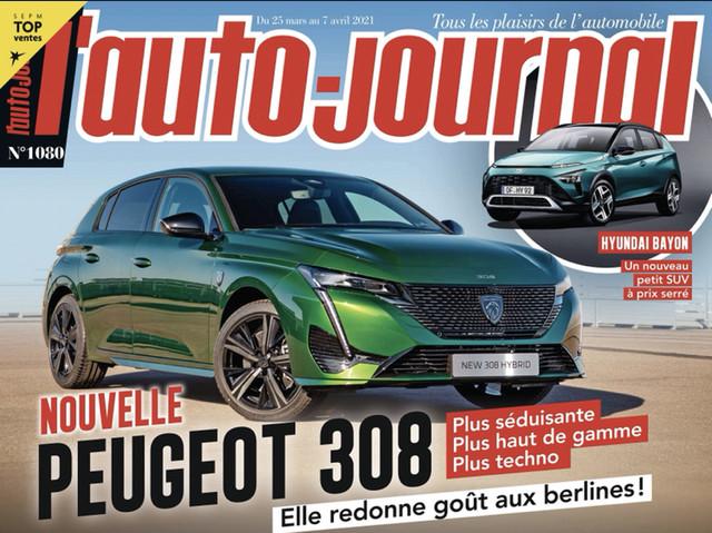 [Presse] Les magazines auto ! - Page 41 ED261-DBC-0651-45-C2-B499-C67-AA5-C9-C8-D4