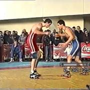 ..... #  GrecoRomane.MD ....... * Campionatul R.Moldova