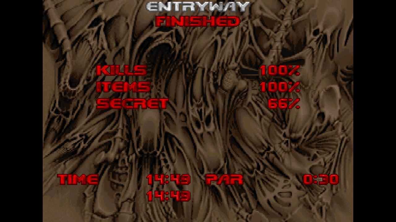 Screenshot-Doom-20210315-213200.png