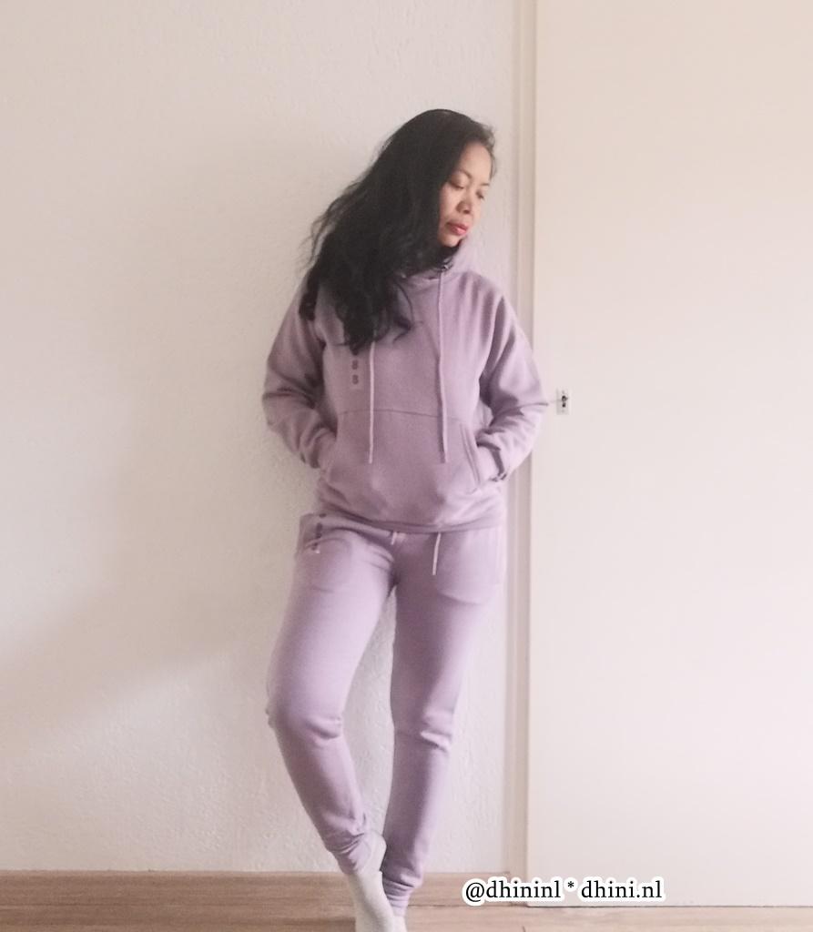 2021-Femme-Luxe5a