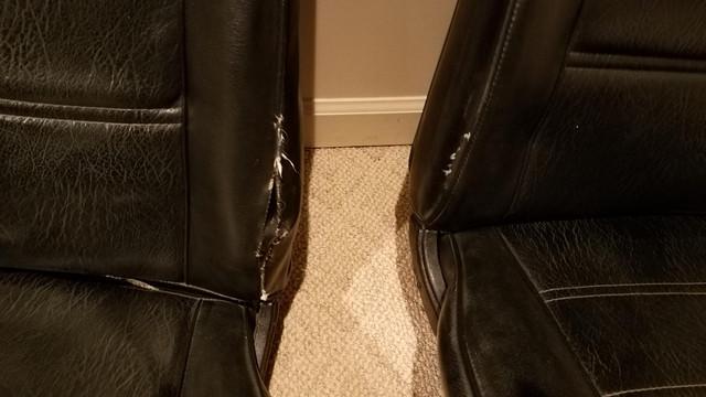 Seats-03