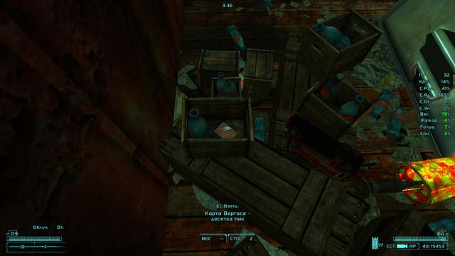 Fallout-NV-2019-02-10-15-08-56-336