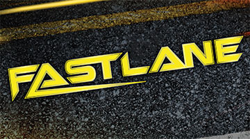 Watch WWE Fastlane 2019 3/10/19