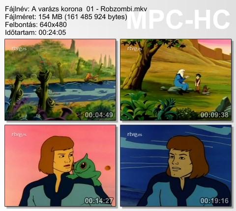 A-var-zs-korona-01-Robzombi-mkv.jpg