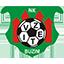 NK Vitez Buzim 64x64.png