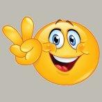 i.ibb.co/gSrs75r/peace-smiley.jpg