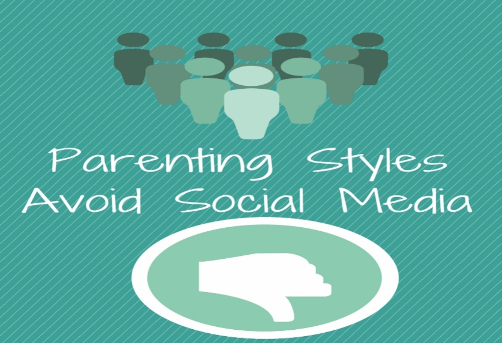 Perceived Parenting Styles