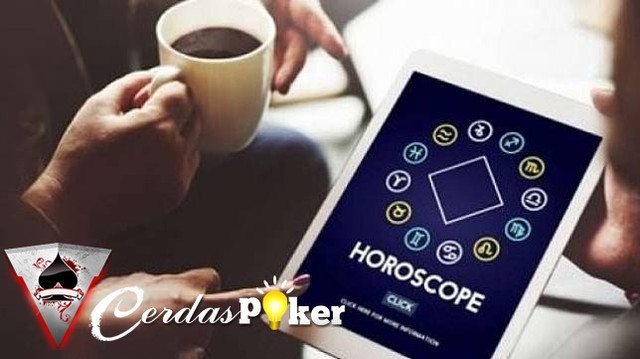 Ramalan Zodiak Asmara 10 Agustus 2019, Cancer Perlu Lebih Santai