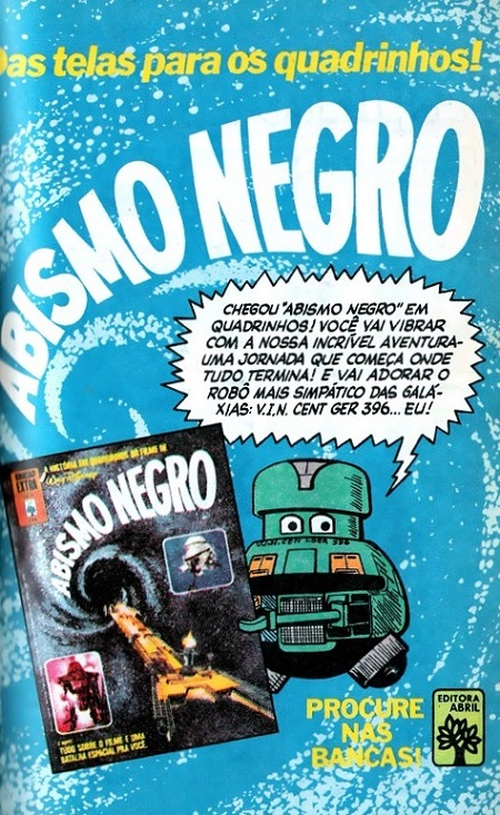 NDO02-09-Abismo-Negro.jpg