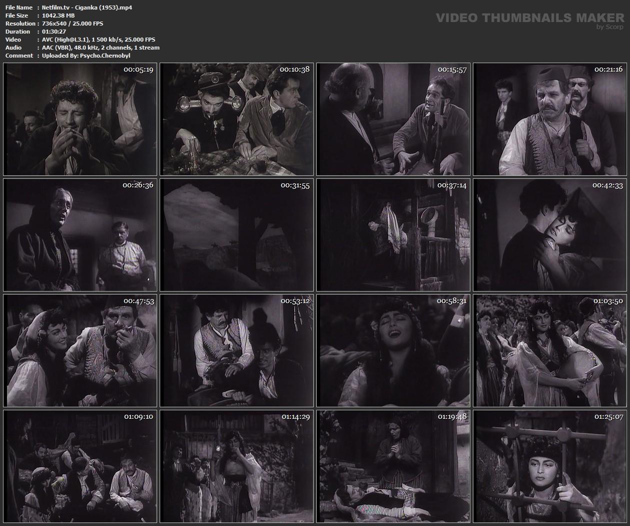 Netfilm-tv-Ciganka-1953-mp4.jpg