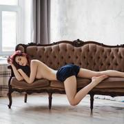 Irina-Telicheva-by-Maxim-Chuprin-II-06