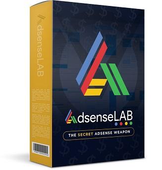 adsense-lab-review