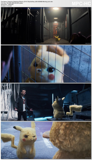 Pokemon-Detective-Pikachu-2019-720p-Blu-Ray-x264-950-MB-Mkvking-com-mkv-thumbs-2019-07-20-01-46-45