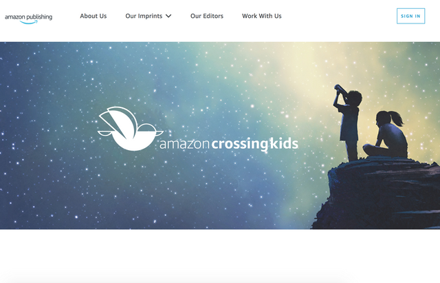 Amazon-Crossing-Kids.png