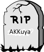 AKKuya.png
