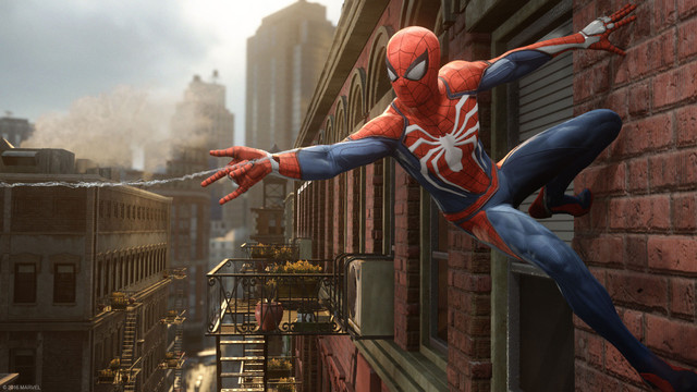 spiderman screen 02 ps4 eu 14jun16