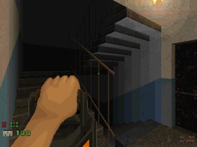 Screenshot-Doom-20181225-133614