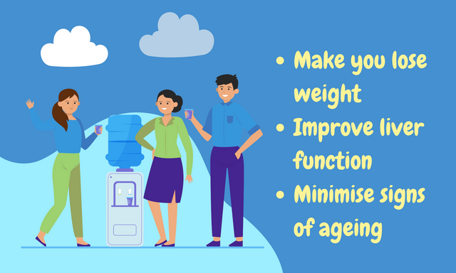 Make-you-lose-weight-Improve-liver-function-Minimise-signs-of-ageing