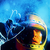 ELLJ288-space1999koeningtexture01