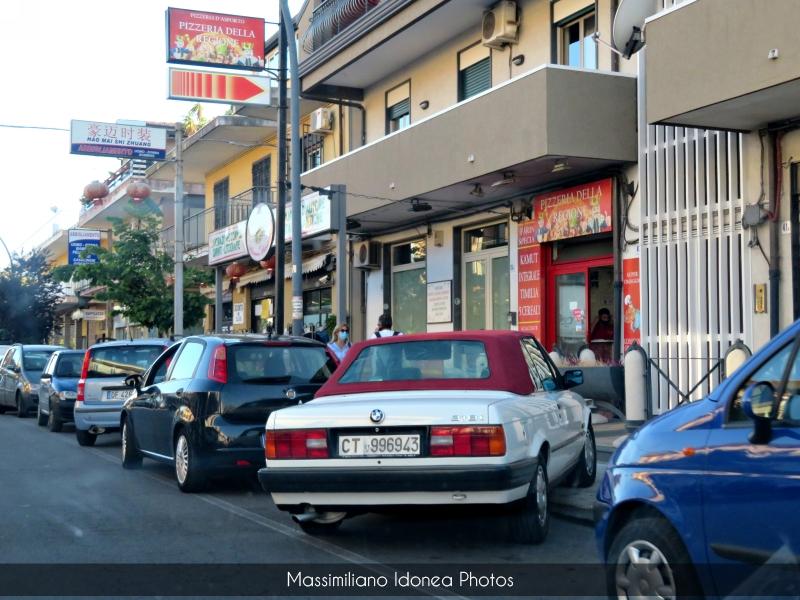 avvistamenti auto storiche - Pagina 7 Bmw-E30-Cabriolet-318i-1-8-113cv-92-CT996943-144-775-4-8-2018
