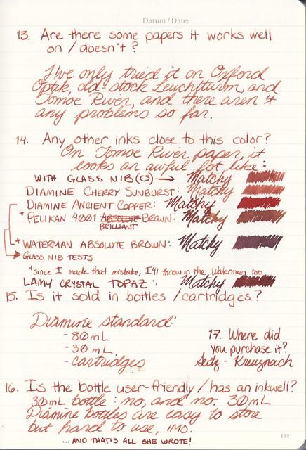 cherry-sunburst7.jpg