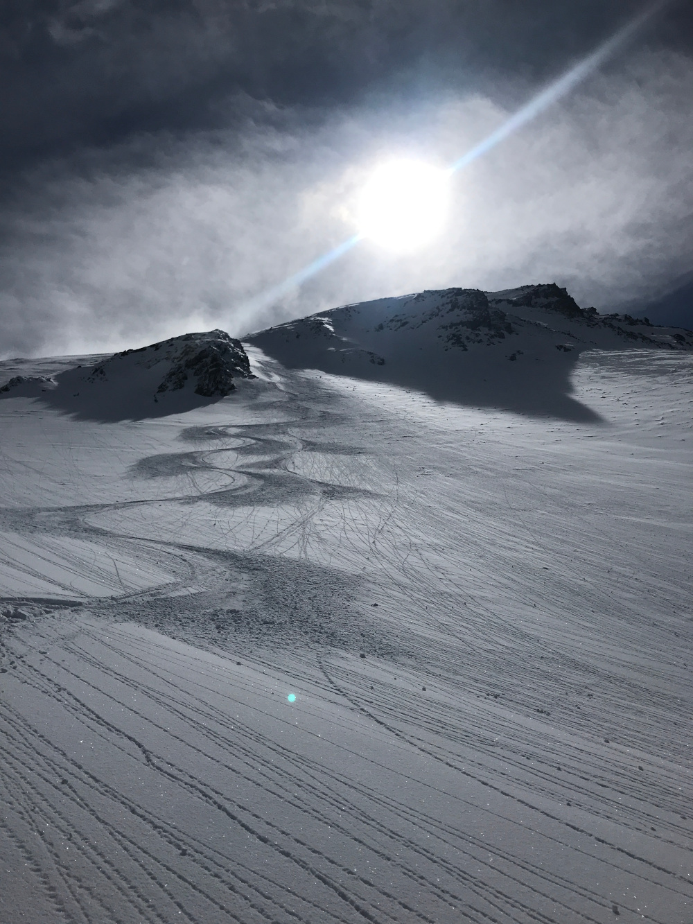 Powder-in-the-Pyrenees-Small