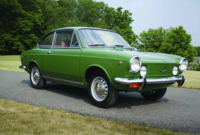 The-Young-Place-to-Be-1969-Fiat-850-Fiat-s-interm