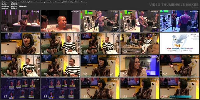 """Big-Brother-Die-Late-Night-Show-Nominierungskrach-Sex-Fantasien-2020-02-19-11-39-38-Join-mp4"""" border=""""0"""