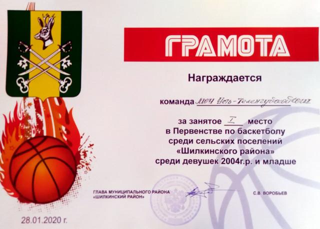 Basketbol-Shkola-Tel-1.jpg