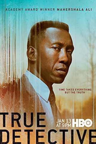 True Detective Season 1 Download Full 480p 720p