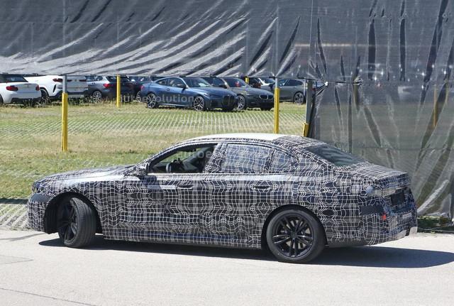 2023 - [BMW] Série 5 / M5 [G60 / G61] - Page 2 0-A56-AAE9-B7-FA-442-A-B55-B-CD29800-EF88-A