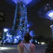 singapore-5