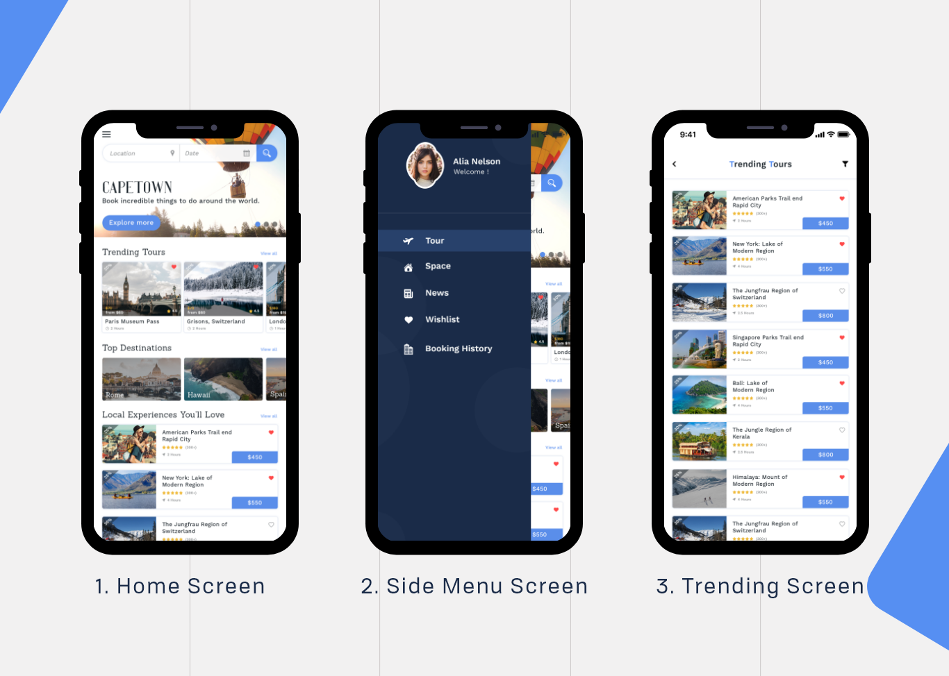 Trip-Coach-Tours-Travels-Hotel-Booking-Core-App-03